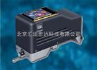 RUGOSURF10G 粗糙度仪-