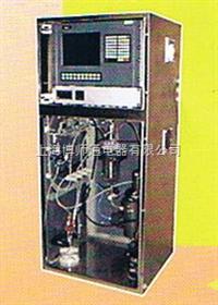 NITROX2000在線生物毒性探測儀