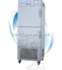 LHH-SS综合药品稳定性试验箱