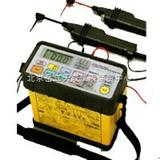 共立6020电气安全多功能测试仪