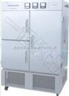 LHH-SSG综合药品稳定性试验箱