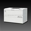 HNY-111C臥式大容量全溫培養搖床