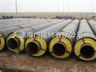 保温管,天津保温管,天津保温管价格,保温管厂家