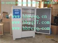混凝土标准养护箱(内胆不锈钢)