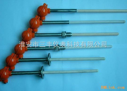 防腐铂热电阻,籿四氟铂热电阻