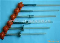 WZPF-230防腐铂热电阻,籿四氟铂热电阻