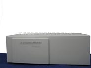 法定型双波长薄层色谱扫描仪