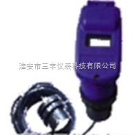 防腐超聲波物位計