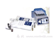 ET99722NCOD水质测定仪价格厂家