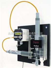 AquaSensors AquaChlorAquaSensors AquaChlor 余氯电极及分析仪