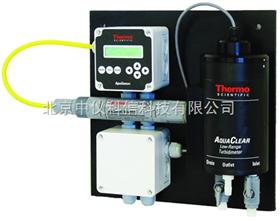 AquaSensors AquaClear DataStick 浊度仪