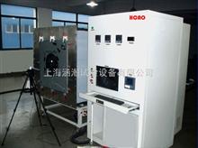 HC-FL-1600风机性能试验台