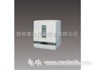 MOV-212干燥箱價格廠家