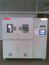 HC-101水箱内部腐蚀试验台