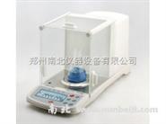 ESJ200-4B电子天平价格厂家
