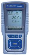 Eutech优特 CyberScan DO600 便携式溶解氧仪