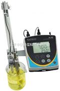 Eutech优特 PC700 pH/电导率多参数测量仪