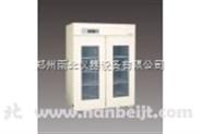 MPR-1411冷藏冷冻保存箱厂家