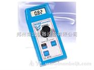 HI93749A六價鉻離子濃度儀價格生產廠家