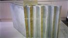 天津岩棉复合板,北京岩棉复合板,外墙岩棉板,北京岩棉板价格