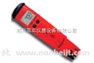 HI98127筆式酸度計 廠家價格
