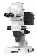 MVX10研究级宏观变倍显微镜