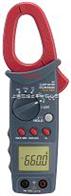 DCM660RDCM-660R SANWA电流钳形表