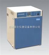 隔水式恒温培养箱用途