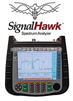 美国鸟牌Bird|3.6G频谱分析仪SH-36S