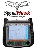 Bird SH-36S美国鸟牌Bird|3.6G频谱分析仪SH-36S