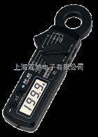 DCM22ADDCM-22AD 数字交直流电流钳形表