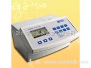 HI88703高精度浊度仪