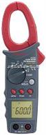 DCM600DRDCM-600DR SANWA数字电流钳形表