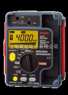 MG-1000MG1000数显绝缘电阻计【MG-1000参数】