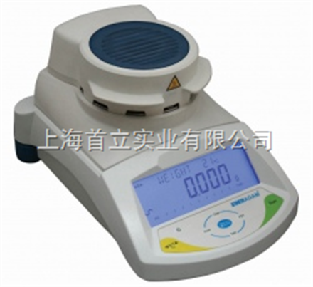 PMB53/202水份分析仪