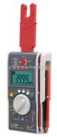DG34DG34复合型绝缘电阻测试仪【DG34参数】