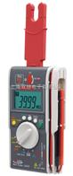DG36ADG-36A数字绝缘电阻表