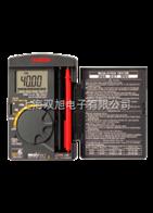 DG-6Sanwa DG6数字式绝缘电阻测试仪【DG-6价格】