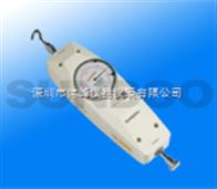 SN-100推拉力計,SN-100指針推拉力計