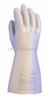 电工绝缘手套,美国绝缘手套,1KV 7.5KV 17KV 26.5KV 36KV手套