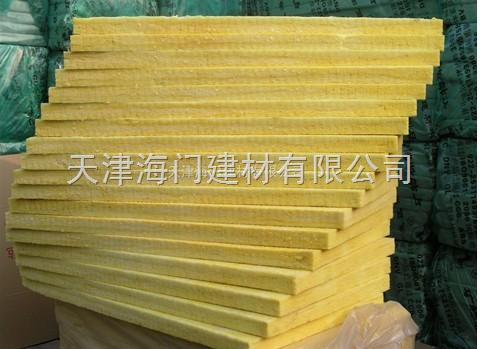 天津玻璃棉管,玻璃棉板,离心玻璃棉