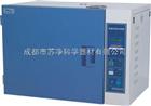 BPG-9050AH高温鼓风干燥箱