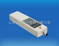 HP广州测力仪