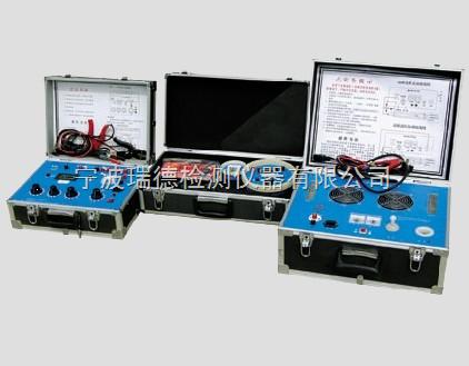 YL2000YL2000电缆故障探测仪