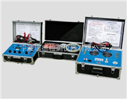 YL2000电缆故障探测仪