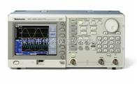 AFG3011泰克信號發生器