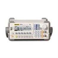 DG1022信號發生器,任意波形發生器