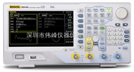 DG4102普源函數任意波形發生器|普源信號發生器