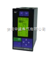 SWP-LCD-NP 32段PID可编程序控制仪