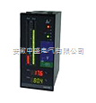 SWP-LED双回路数字/光柱显示控制仪